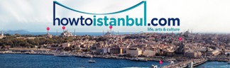 How To İstanbul