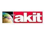 Ümraniye Belediye Başkanı Can, Kaftancıoğlu nun iddialarına belgeIerle yanıt verdi