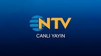 Ümraniye deki Okul Kantinlerinde  Şırınga Çikolata  Denetimi - NTV