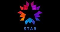 Ümraniye deki Okul Kantinlerinde  Şırınga Çikolata  Denetimi - Star Tv