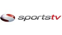 Sports Tv - Türkiye Binicilik Kupası İstanbul Şampiyonası