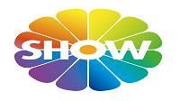Ümraniye deki Okul Kantinlerinde  Şırınga Çikolata  Denetimi - Show Tv