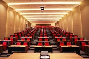 Şubat Ayı Meclis Toplantı Gündemi