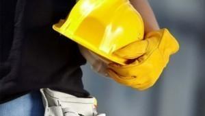 Belediyemiz Şirketinde İşçi Statüsüne Geçirilme Hakkı Kazananlara Dair Duyuru
