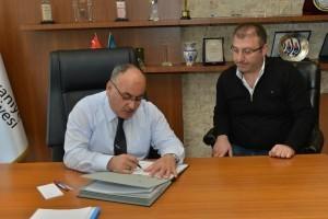 Three More Schools for Ümraniye