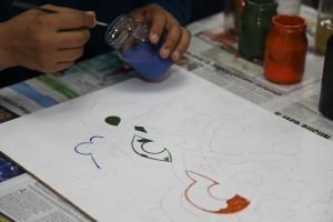 Ümraniye Belediyesi Genç Yaz Okulu Başladı