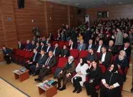 Anadolu Ana Dolu Tiyatrosu Ümraniyeli Öğretmenler İçin Sahnelendi