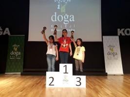 Ümraniye Belediyesi Gençlik ve Spor Kulübü Satranç Takımı Başarılarına Bir Yenisini Ekledi