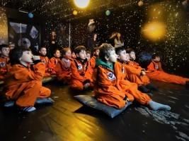 Bilge Çocuk (Üstün Yetenekli) Eğitimleri Yakında Başlıyor