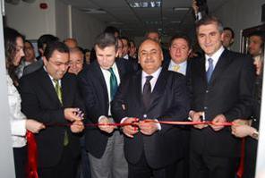Anadolu Yakası'nın En Büyük Radyoloji Kliniği