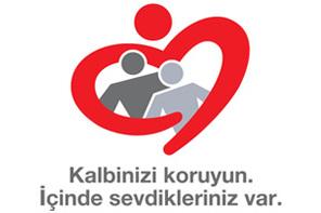 Ümraniye'nin Kalp Sağlığı Kontrol Altında!