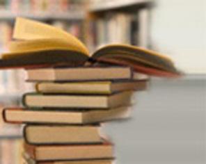 Ümraniye Belediyesi Edebiyat Dünyasına Soluk Veriyor