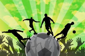 Ümraniye Medya Kupası Bol Gollü Başladı
