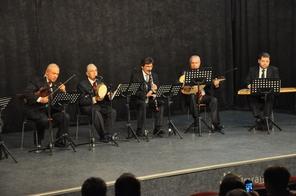 Ümraniye Belediyesi Kültürel Etkinlikleri Devam Ediyor