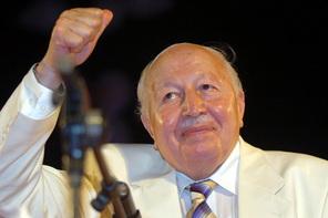 Başkan Hasan Can: 'Erbakan Hoca, Siyasetimizde Derin İzler Bıraktı'