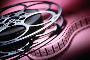 8 Oscar'lı 'Slumdog Millionaire' Ümraniye'de