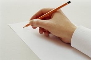 Ünlü Yazar-Akademisyenler Ocak Ayında Ümraniye'de