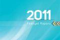 2011 Faaliyet Raporu