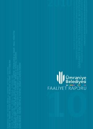 2010 Faaliyet Raporu