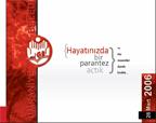 28 Mart 2004- 28 Mart 2006 Faaliyet Raporu