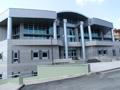 Atakent Cultural Center