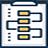 Ümraniye Belediyesi 2020-2021 İç Kontrol Eylem Planı
