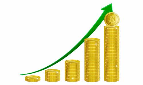 Ümraniye İlçesi Ekonomik Yapı Verileri