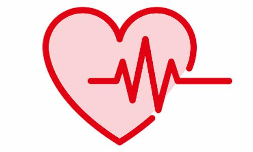 Ümraniye İlçesi Sağlık Verileri